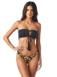 montce-swim-corset-uno Corset Swim