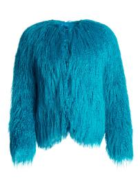 alice-olivia-PEACOCK-Verity-Faux-Fur-Coat