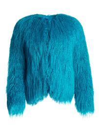 alice-olivia-PEACOCK-Verity-Faux-Fur-Coat