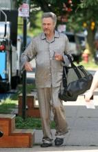 Christopher Walken Pajamas
