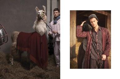 llamas-pajamas-2