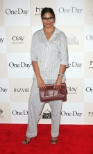 Rachel Roy Pajamas Fashion