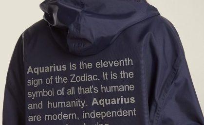 vetements-zodiac-aquarius-700x430