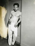 Warren Beatty Photo Corbus Pajamas