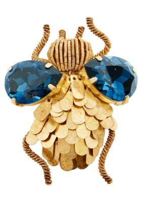 beetle-juice-bug-clothes-matthew-williamson-pin