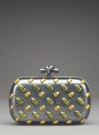 Bottega Veneta handbag beetle