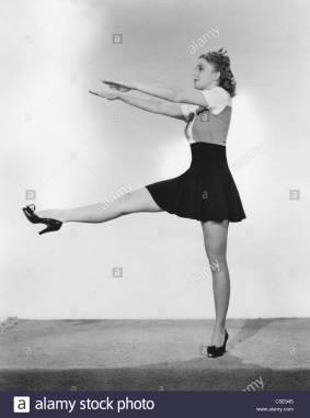 exercising-in-high-heels-C5E945