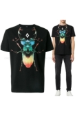 Marcelo Burlon County Of Milan Beetle Tee