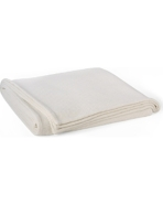 ralph-lauren-palmer-bed-blanket-full-queen