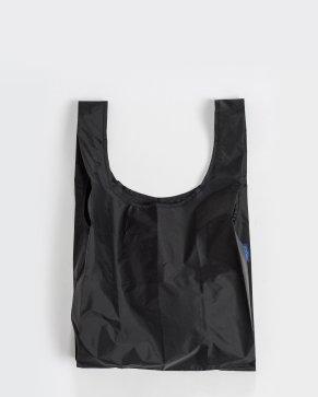 Standard BAG_BLack baggu