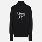 christopher-kane-more-joy-turtleneck-knit