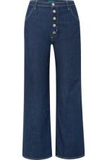 M.I.H. Paradise Jeans