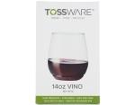 Tossware Wine glassesbox