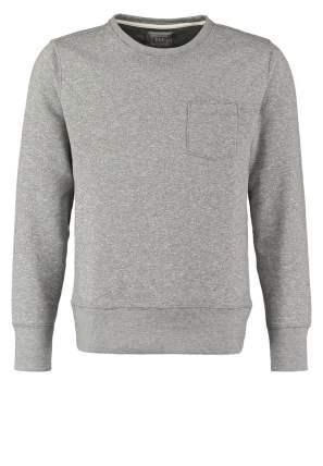 Gap Sweatshirt Grey basic