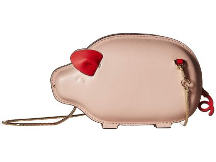 Kate Spade Year of the Pig crossbody
