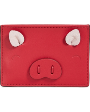 kate-spade-new-york-year-of-the-pig-card-case