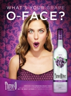 ofacegrape orgasm face