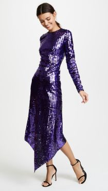 preen-by-thornton-bregazzi-Purplel-Clarissa-Sequin-Dress