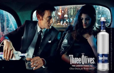 three-olives-clive-owen orgasm face