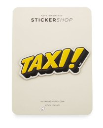 anya-hindmarch-red-new-york taxi
