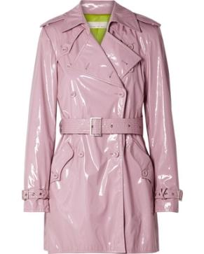 fleur-du-mal-pvc-trench-coat-lilac
