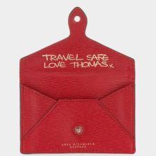 travel safe anya-hindmarch-card-case