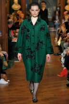 Erdem Photo Victor VIRGILE Gamma-Rapho via Getty Images