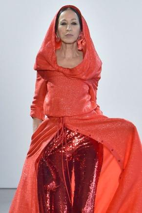 Hellessy Photo Victor VIRGILE Gamma-Rapho via Getty Images