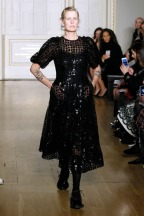 Simone Rocha Photo Anton Denisov WireImage 2