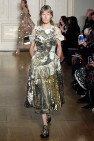 Simone Rocha Photo Anton Denisov WireImage
