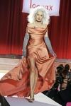 Vivienne Westwood Photo David M. Benett Dave Benett GettyImages