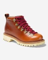Eddie Bauer Women's K-6 Boots