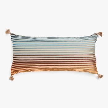 missoni-home-jacaranda-pillow