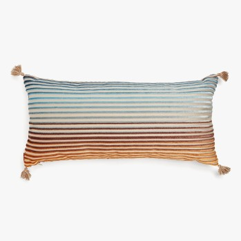 missoni-home-jacaranda-pillow