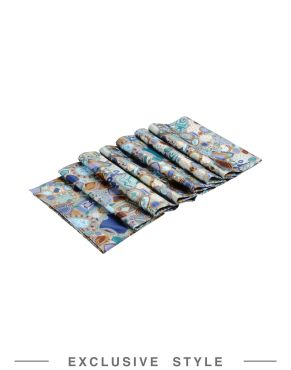 Missoni Home Table Textiles napkins