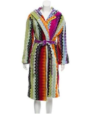 missoni-Purple-Hooded-Terrycloth-Robe