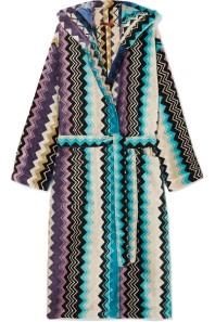 missoni robe