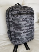 Think Royln 24/7 Puffer Backpack