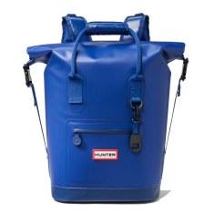 Hunter x Target large Cooler Backpack