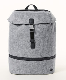 Lululemon Go Lightly Rucksack