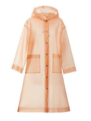 Stand Brand Carla Coat Powder Pink SEK 2500
