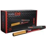 Chi G2 HairStraightener