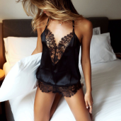 come_one_over_lace_romper_black_Gurlhouse