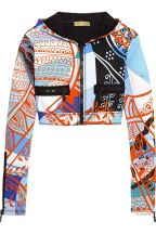 elle-18-neoprene-emilio-pucci-printed-neoprene-hooded-top-elv