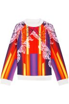 elle neoprene-peter-pilotto-abstract-floral-neoprene-sweatshirt-elv