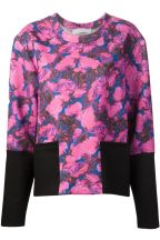 elle-neoprene-thakoon-addition-floral-neoprene-pullover-elv