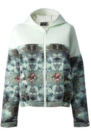 elle-wali-mohammed-barrech-x-muuse-ideale-neoprene-sweater-elv