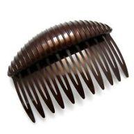 Goody Brown Hair combs