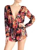 naked-princess-lila-romper