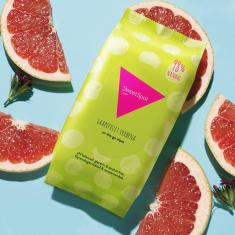 sweetspot-labs-grapefruit-verbena-travel-body-wipes_grande
